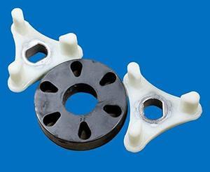Ap Lavadora Reemplazo Del Motor De Acoplamiento Para Whirlp