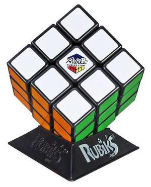Cubo Rubik 3x3 Hasbro Importado Entrega Inmediata