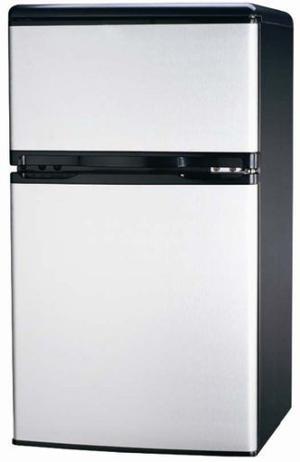 Igloo Fr834 De 3.2 Pies Cúbicos Refrigerador