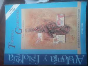 Libro de anatomía y fisiología 13 edicion tortora | Posot Class