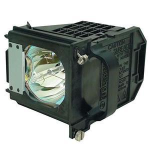 Mitsubishi 915p Lámpara De Repuesto W / Caja De  Horas