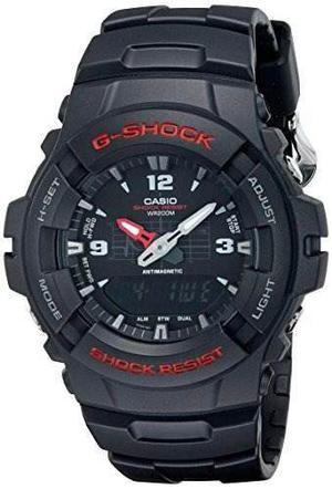 Reloj Casio Gbv G-shock Para Hombre Envio Gratis