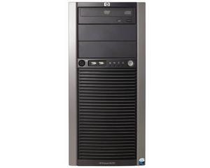 SERVIDOR HP ML320