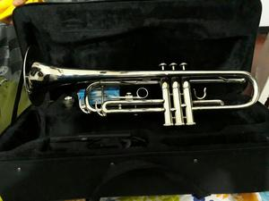Se Vende Trompeta