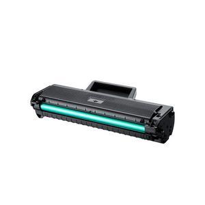 Toner Samsung Mlt-d104s Negro