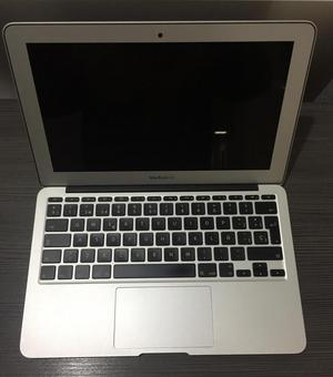 Apple MacBook Air GB 4GB Magsafe 2 45w