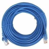 Cable Utp 15 Metros