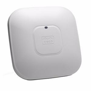 Cisco Aironet i Access Point (air-capi-a-k9)