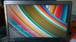 Computador Samsung Core I7