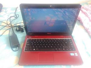 Excellent Portatil DELL Core I5 !!!