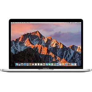Laptop Apple Macbook Pro 13-inch Touch Bar Core I5