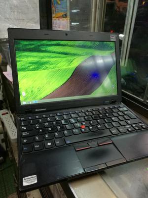 Portatil Lenovo Corporativo 250 Dd 3 Ram
