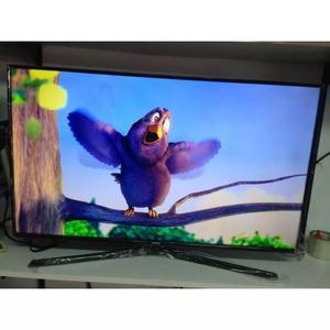 SE VENDE TELEVISOR SAMSUNG SMART DE 40 PULGADAS