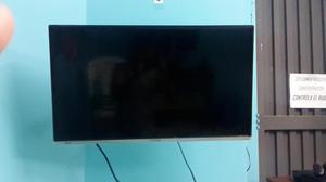 ¡Se vende Televisor HYUNDAI de 32 pulgadas, LED en