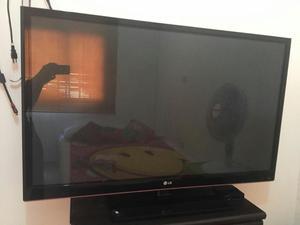 Televisor Lg de 50'
