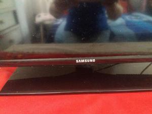 Tv 32 Samsung Led