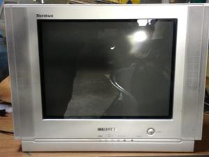 Vendo Tv Samsung 17 Pulgadas