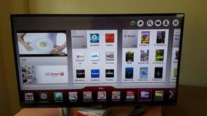 tv lg 50 pulgadas led full hd
