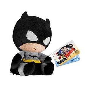 Funko Mopeez 5 Dc Comics Batman Figura De Felpa
