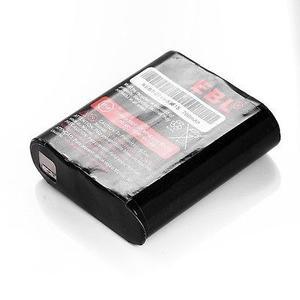 Kebt-071-d Ni-mh Batería  Para Radio Motorola Mr350 Mj