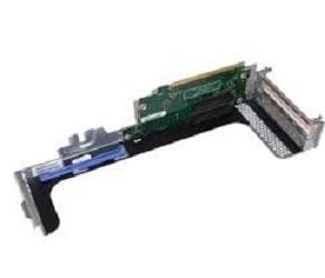 Riser Card Servidor Lenovo System X M5 Pcie 00ka066