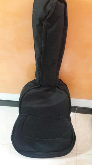 Guitarra Agustíca
