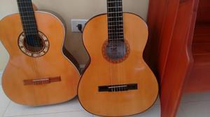 Mueble para guitarras posot class for Mueble guitarras