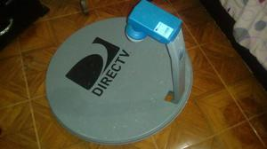 Antena Direc Tv