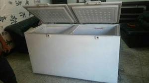 Congelador Bodeguero Challenger