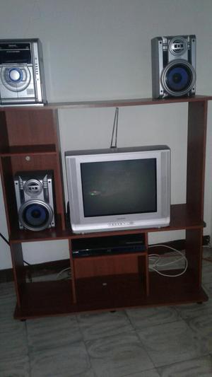 Oferta Se Vende Mueble para Televisor