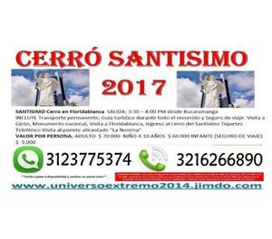 Santander tours y visitas turística en grupo e individuales