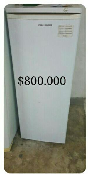 Se Venden Congeladores en Buen Estado