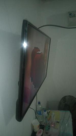 Smart Tv Lg 49 Lj550t Fhd