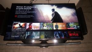 Televisor Samsung Smart Tdt 40