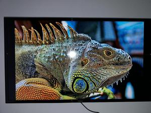 Tv Samsung 40 Pulgadas Full Hd Serie 5