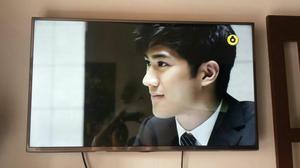 Vendo Smart Tv Lg 3d