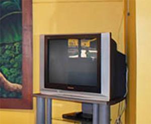ganga tv tradicional 15 televisores televisor 24 pulgadas