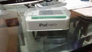 iPod Nano 7Generacion Negociable