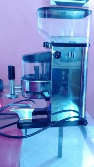 Maquina para Moler Cafe