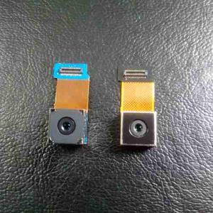 Repuestos Para Blackberry A Muy Buen Precio
