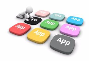 Socio Capitalista Para Comercialización De App Única