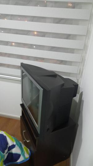 Televisor Lg 21