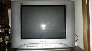 Tv Panasonic 21 Pulgadas. Perfecto Estado