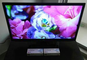 Vendo O Cambio Tv Lg 32 Smart 3d Full H