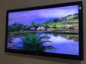 Vendo Tv Samsung Led Fullhd de 42P