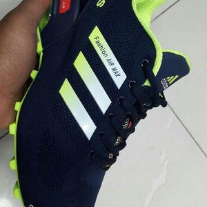 zapatos adidas air max