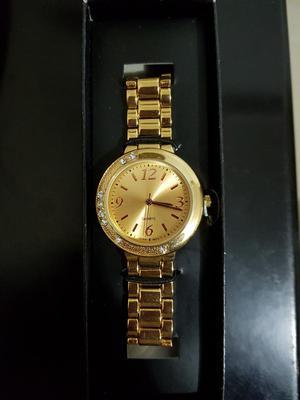 Reloj Nuevo para Mujer
