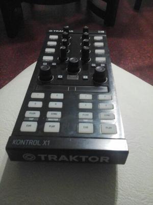 Control X1 Mk2