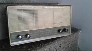 VENDO RADIO ANTIGUO