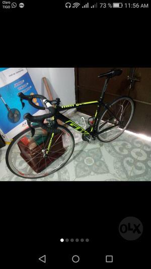 Vendo O Permuto Bicicleta de Ruta